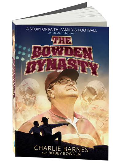 The-Bowden-Dynasty-book-sm