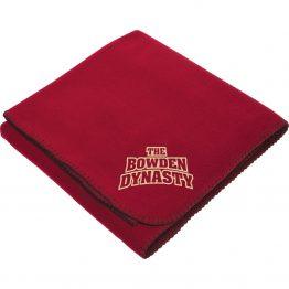 15145_The_Bowden_Dynasty_Blankets_WEB