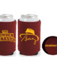 15212_The_Bowden_Dynasty_Koozies_WEB